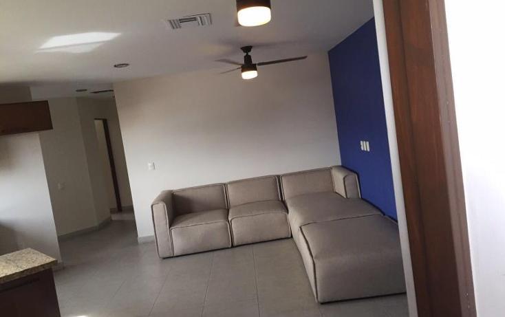 Foto de departamento en venta en  700, el toreo, mazatlán, sinaloa, 1605460 No. 04