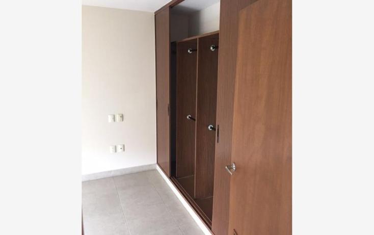 Foto de departamento en venta en  700, el toreo, mazatlán, sinaloa, 1605460 No. 07