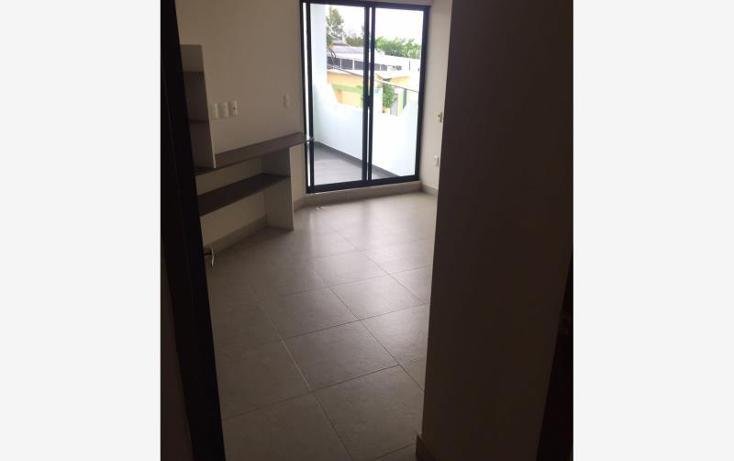 Foto de departamento en venta en  700, el toreo, mazatlán, sinaloa, 1605460 No. 08