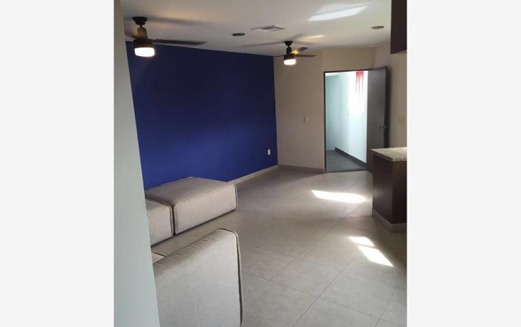 Foto de departamento en venta en  700, el toreo, mazatlán, sinaloa, 1605460 No. 11