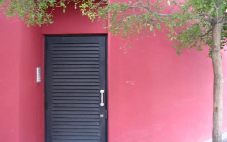 Foto de departamento en venta en  700, el toreo, mazatl?n, sinaloa, 1783620 No. 06