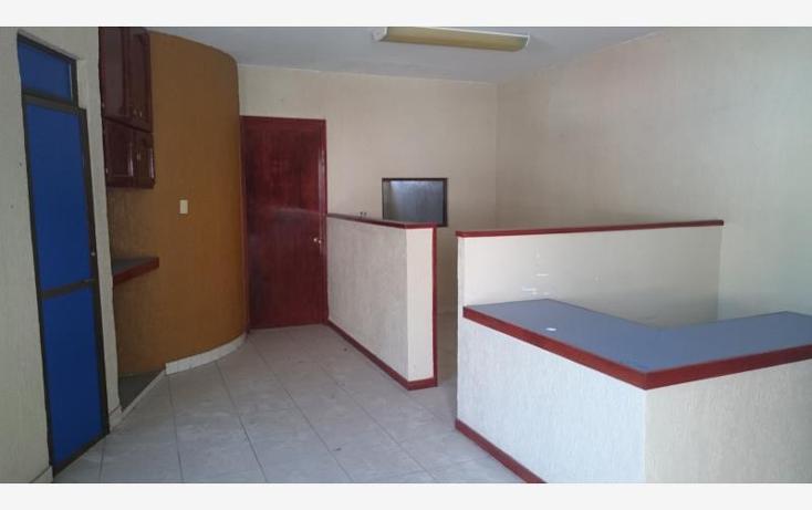 Foto de casa en venta en  700, jorge almada, culiacán, sinaloa, 1763500 No. 02