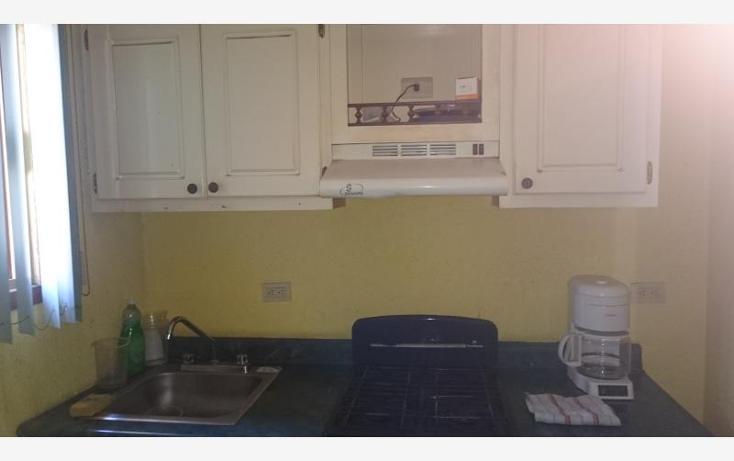 Foto de casa en venta en  700, jorge almada, culiacán, sinaloa, 1763500 No. 03