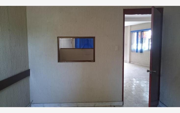 Foto de casa en venta en  700, jorge almada, culiacán, sinaloa, 1763500 No. 04