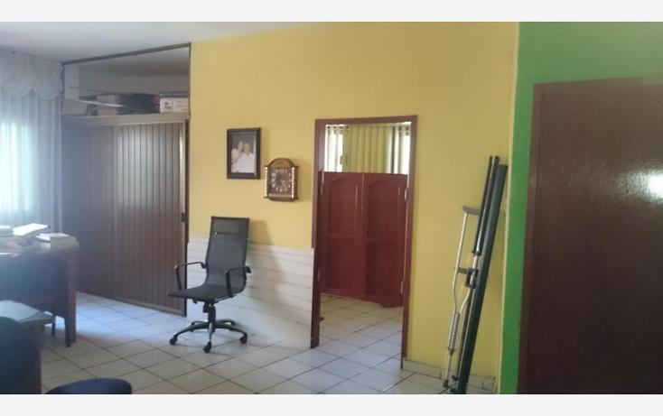 Foto de casa en venta en  700, jorge almada, culiacán, sinaloa, 1763500 No. 05