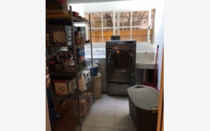 Foto de departamento en venta en avenida toluca 700, olivar de los padres, álvaro obregón, distrito federal, 1569674 No. 05