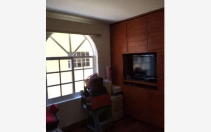 Foto de departamento en venta en avenida toluca 700, olivar de los padres, álvaro obregón, distrito federal, 1569674 No. 10