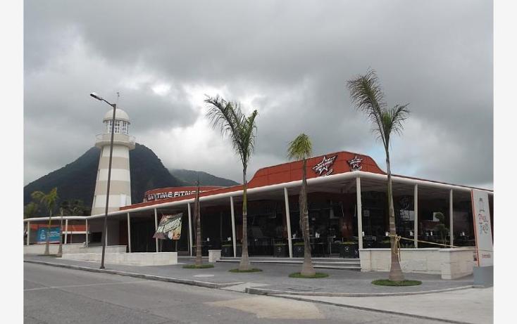 Foto de local en renta en  700, orizaba centro, orizaba, veracruz de ignacio de la llave, 1618762 No. 01