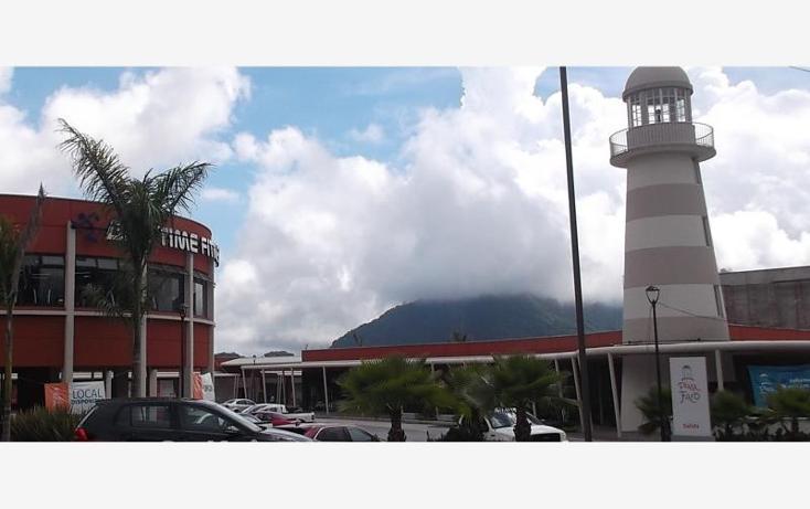 Foto de local en renta en  700, orizaba centro, orizaba, veracruz de ignacio de la llave, 1618762 No. 03