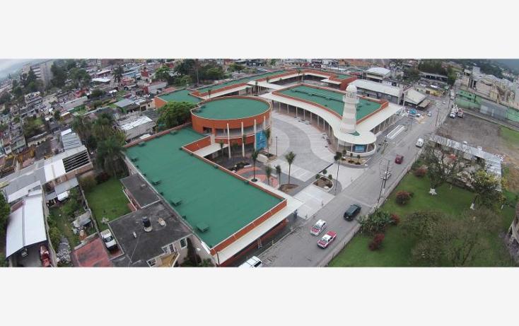 Foto de local en renta en  700, orizaba centro, orizaba, veracruz de ignacio de la llave, 1618762 No. 04