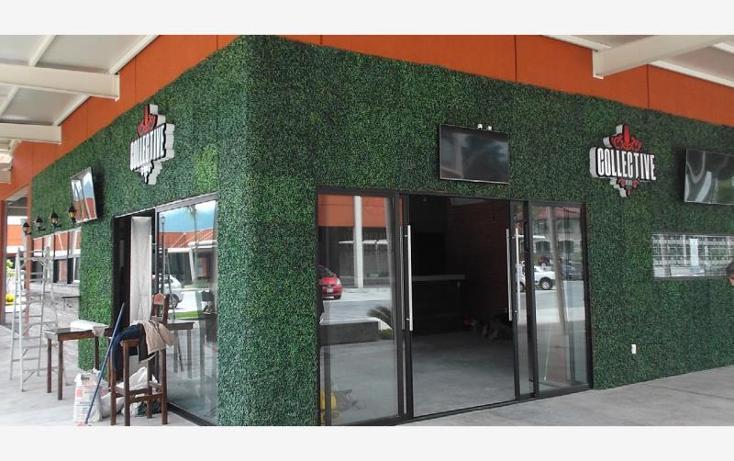 Foto de local en renta en  700, orizaba centro, orizaba, veracruz de ignacio de la llave, 1618762 No. 05