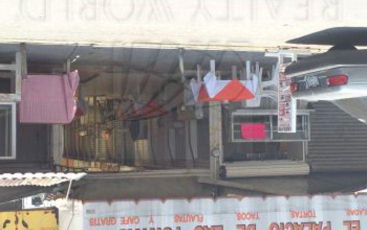 Foto de local en venta en 700, san miguel, san mateo atenco, estado de méxico, 1996217 no 01