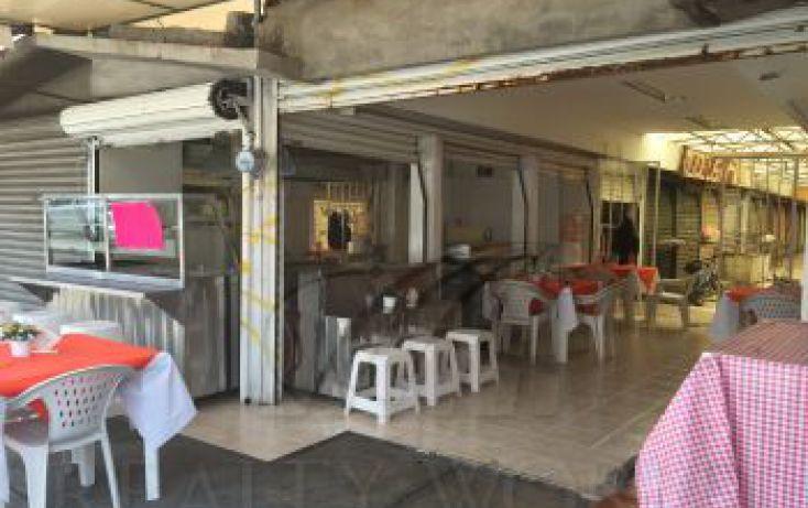 Foto de local en venta en 700, san miguel, san mateo atenco, estado de méxico, 1996217 no 02