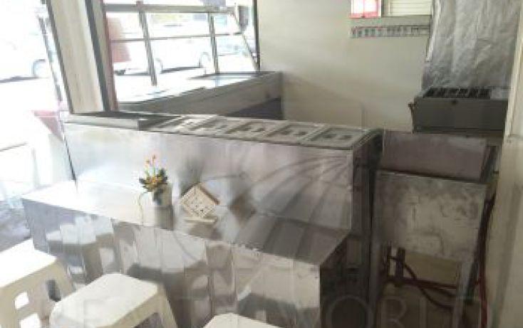Foto de local en venta en 700, san miguel, san mateo atenco, estado de méxico, 1996217 no 04