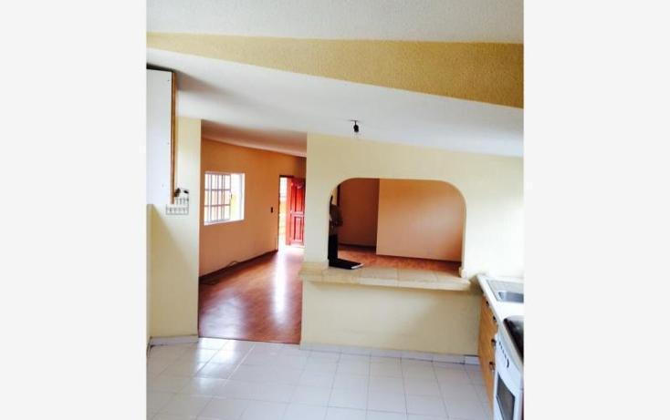 Foto de departamento en venta en  700, san miguel xochimanga, atizapán de zaragoza, méxico, 1901908 No. 05