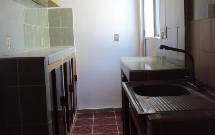 Foto de casa en venta en  700, villa de nuestra señora de la asunción sector san marcos, aguascalientes, aguascalientes, 2820650 No. 02