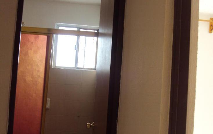 Foto de casa en venta en  700, villa de nuestra señora de la asunción sector san marcos, aguascalientes, aguascalientes, 2820650 No. 04