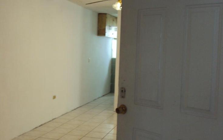 Foto de casa en venta en  700, villa de nuestra señora de la asunción sector san marcos, aguascalientes, aguascalientes, 2820650 No. 07