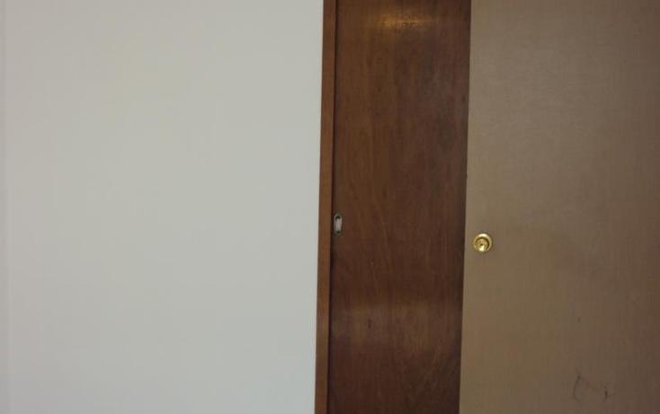 Foto de casa en venta en  700, villa de nuestra señora de la asunción sector san marcos, aguascalientes, aguascalientes, 2820650 No. 12