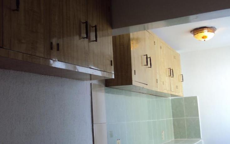 Foto de casa en venta en  700, villa de nuestra señora de la asunción sector san marcos, aguascalientes, aguascalientes, 2820650 No. 15