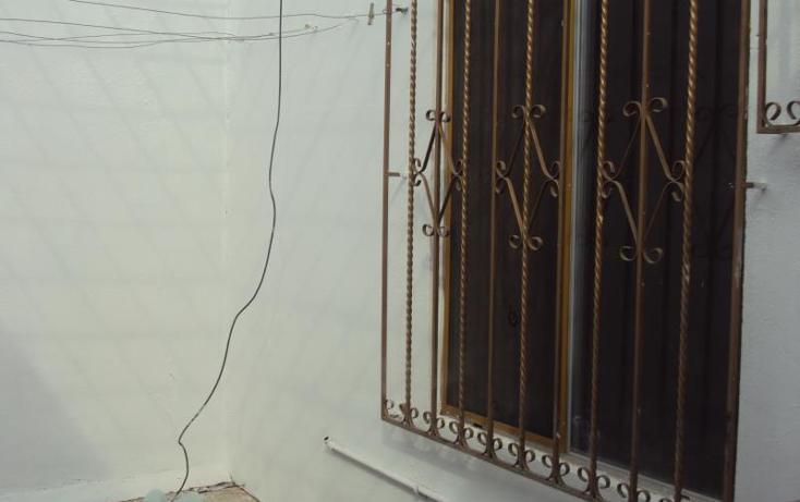 Foto de casa en venta en  700, villa de nuestra señora de la asunción sector san marcos, aguascalientes, aguascalientes, 2820650 No. 16