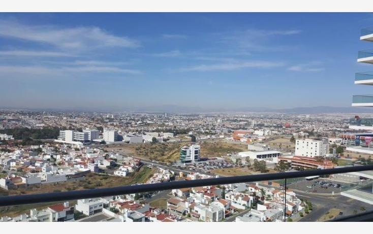 Foto de departamento en venta en  7000, centro sur, querétaro, querétaro, 2797405 No. 02