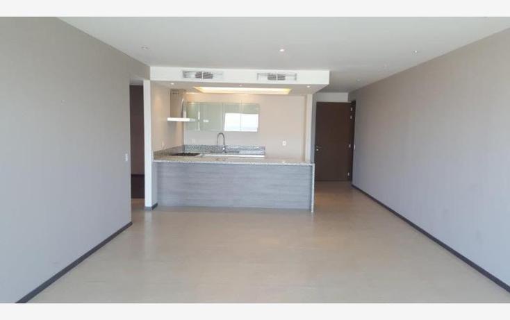 Foto de departamento en venta en  7000, centro sur, querétaro, querétaro, 2797405 No. 03