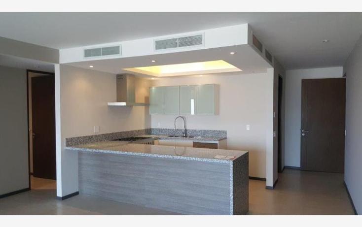 Foto de departamento en venta en  7000, centro sur, querétaro, querétaro, 2797405 No. 06