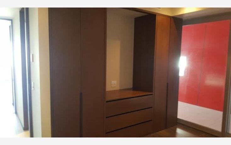 Foto de departamento en venta en  7000, centro sur, querétaro, querétaro, 2797405 No. 09