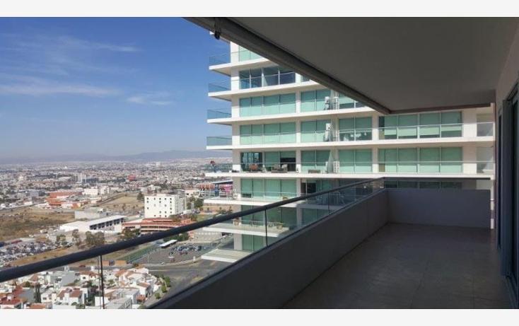 Foto de departamento en venta en  7000, centro sur, querétaro, querétaro, 2797405 No. 10