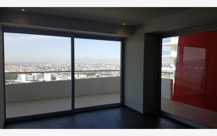 Foto de departamento en venta en  7000, centro sur, querétaro, querétaro, 2797405 No. 12