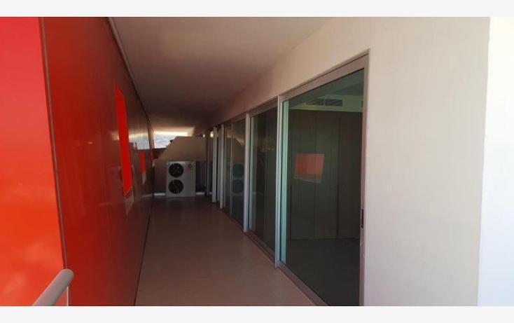 Foto de departamento en venta en  7000, centro sur, querétaro, querétaro, 2797405 No. 14