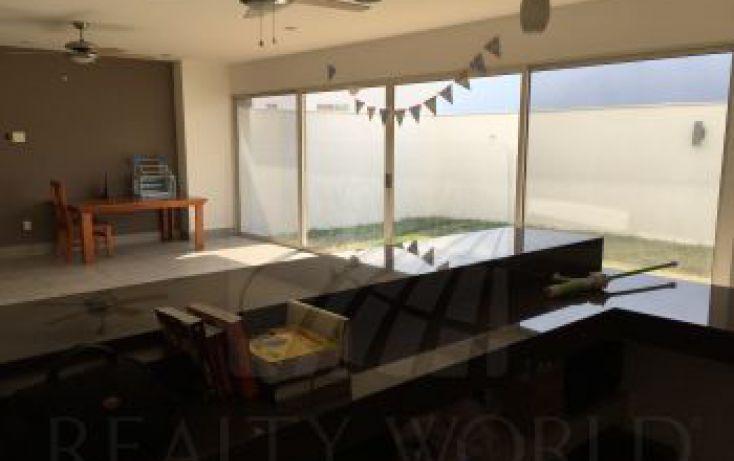 Foto de casa en venta en 7000, pedregal la silla 1 sector, monterrey, nuevo león, 1963531 no 06