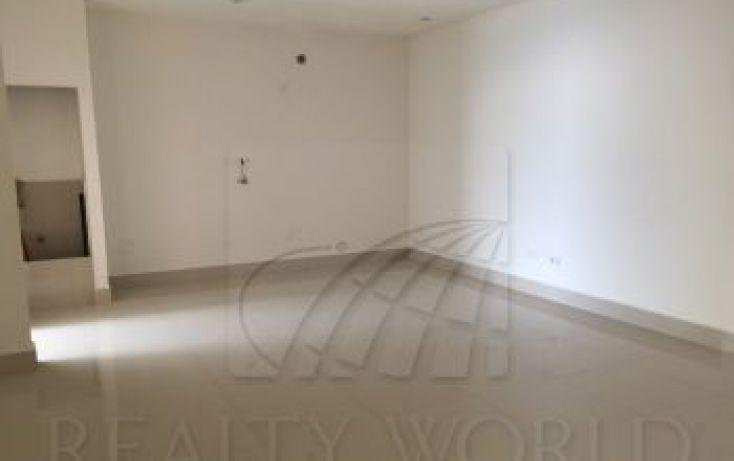Foto de casa en venta en 7000, pedregal la silla 1 sector, monterrey, nuevo león, 1963531 no 08