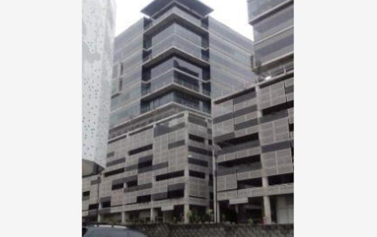 Foto de oficina en renta en  7001, centro sur, querétaro, querétaro, 1060547 No. 02