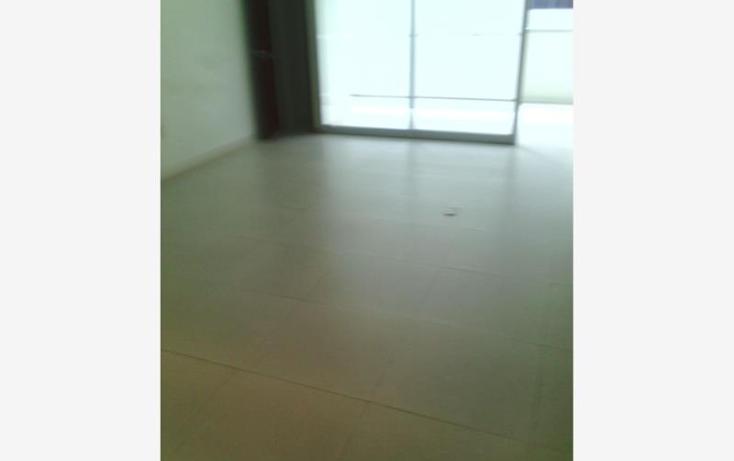 Foto de oficina en renta en  7001, centro sur, querétaro, querétaro, 1060547 No. 03