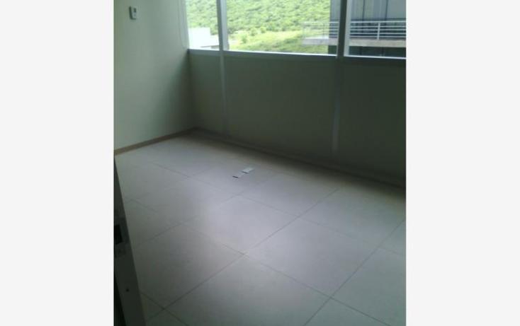 Foto de oficina en renta en  7001, centro sur, querétaro, querétaro, 1060547 No. 04