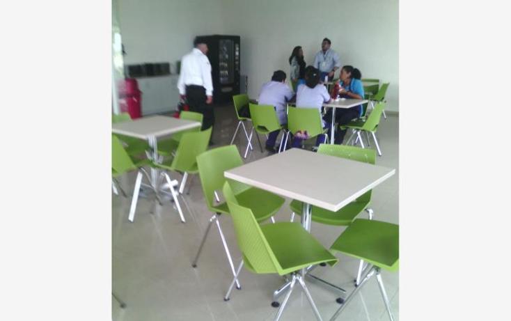 Foto de oficina en renta en  7001, centro sur, querétaro, querétaro, 1060547 No. 05