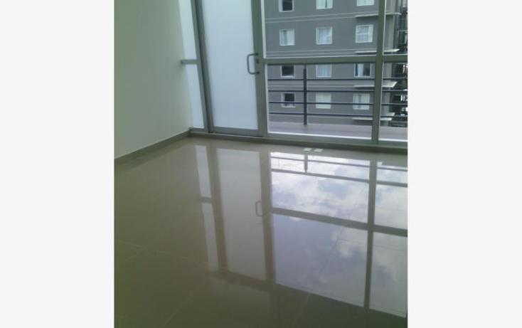 Foto de oficina en renta en  7001, centro sur, querétaro, querétaro, 1060547 No. 06
