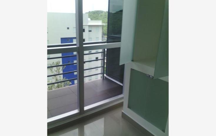 Foto de oficina en renta en  7001, centro sur, querétaro, querétaro, 1060547 No. 07