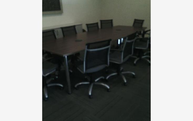 Foto de oficina en renta en  7001, centro sur, querétaro, querétaro, 1060547 No. 08