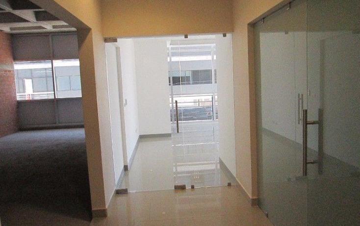 Foto de oficina en renta en  7001, centro sur, querétaro, querétaro, 1060547 No. 09