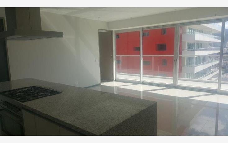 Foto de departamento en renta en  7001, centro sur, querétaro, querétaro, 2784661 No. 02