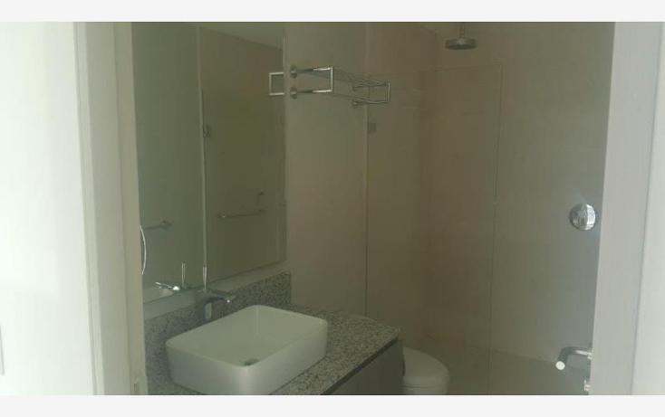 Foto de departamento en renta en  7001, centro sur, querétaro, querétaro, 2784661 No. 04
