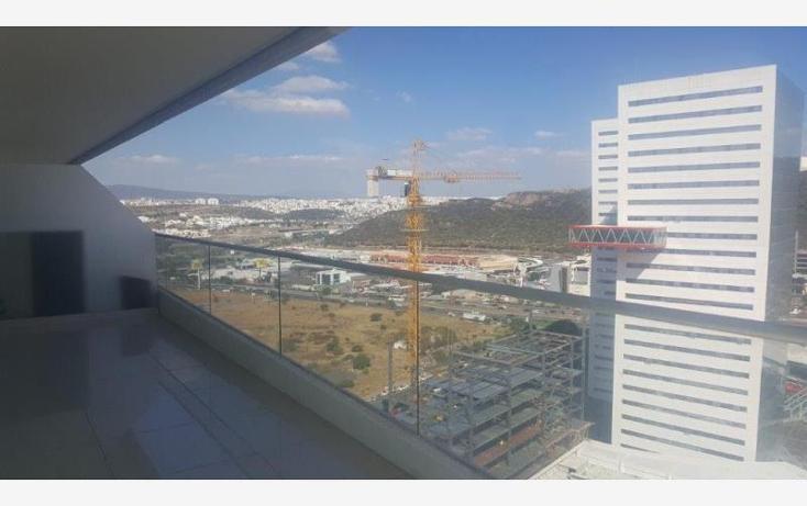 Foto de departamento en renta en  7001, centro sur, querétaro, querétaro, 2784661 No. 09
