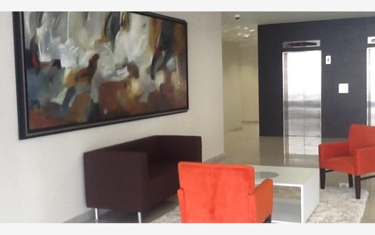 Foto de oficina en venta en  7001, centro sur, querétaro, querétaro, 960725 No. 04