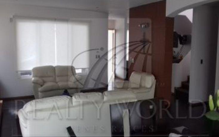 Foto de casa en venta en 7004, bellavista, metepec, estado de méxico, 1733197 no 03