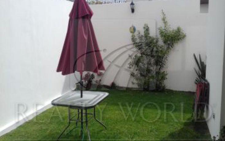 Foto de casa en venta en 7004, bellavista, metepec, estado de méxico, 1733197 no 05