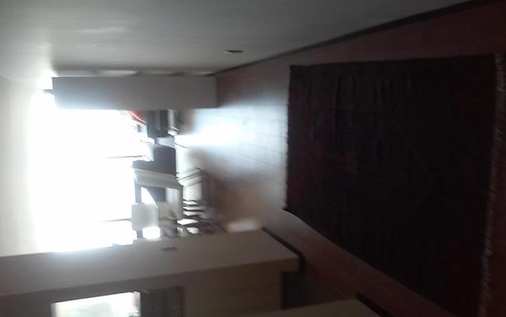 Foto de departamento en venta en  701, balcones coloniales, querétaro, querétaro, 1209255 No. 03