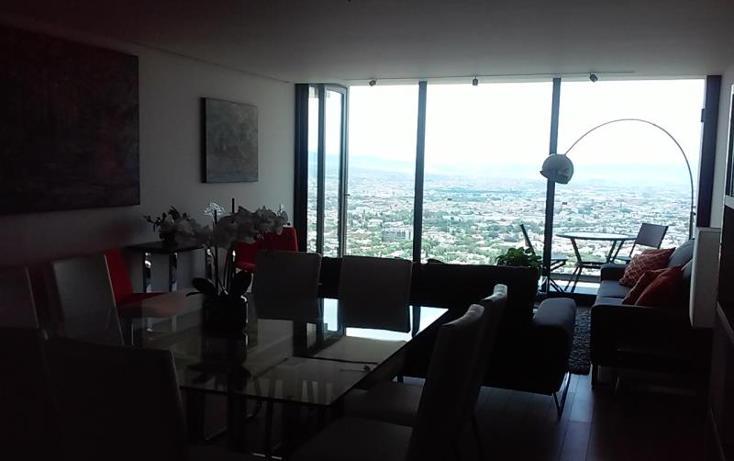 Foto de departamento en venta en avenida salvación 701, balcones coloniales, querétaro, querétaro, 1209255 No. 07